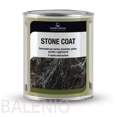 Лак для защиты камня битумная мастика иркутск цена
