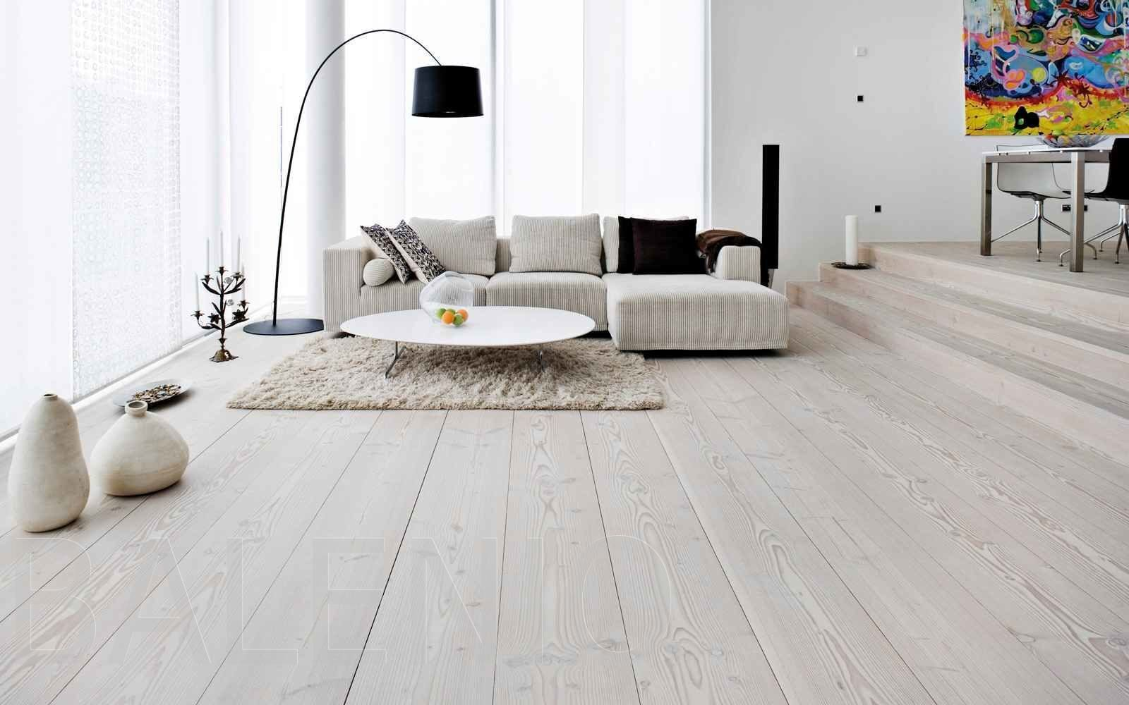 pure-white-laminate-flooring-ac-finsa-fiesta-alba-oak-laminate-laminate-flooring-in-living-room