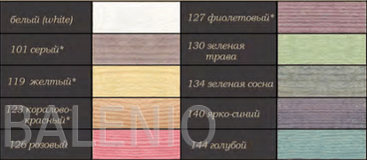 Morilka-Tinte-Pastello