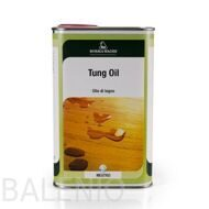 Масло тунговое Tung Oil ( 1 л)