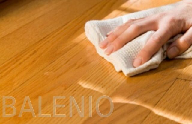 how_to_clean_bamboo_floors-3